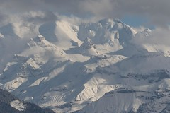 725A9214 (denn22) Tags: alpen swissalps switzerland be 2018 april snow schnee denn22 eos7d ch ประเทศสวิสเซอร์แลนด์