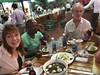 IMG_0213 (Tricia's Travels) Tags: volunteer volunteering travel vietnam habitatforhumanityvietnam habitatforhumanity globalvillage