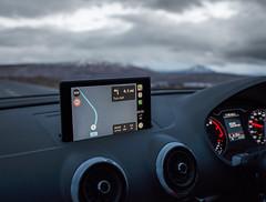 Driving to Glencoe (_Shak_) Tags: ballachulish scotland scottishhighlands buachailleetivemor glencoe
