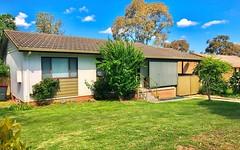 16 Cassia Street, West Albury NSW