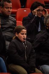_MG_0146 (sergiopenalvagonzalez) Tags: futbol domingo palma de mallorca pelota jugadores aficion rojo negro pasion