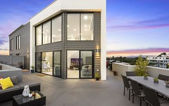 38/319-323 Peats Ferry Road, Asquith NSW