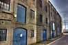 Aberdeen 08 April 2018 00013.jpg (JamesPDeans.co.uk) Tags: warehouse forthemanwhohaseverything aberdeen gb printsforsale roanpipes unitedkingdom commerce objects scotland britain greatbritain europe wwwjamespdeanscouk doors architecture padlocks landscapeforwalls jamespdeansphotography uk digitaldownloadsforlicence