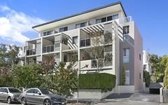 13/8-12 Ascot Street, Kensington NSW