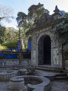 P_Palácio_dos_Marqueses_de_Fronteira_Lisboa_06