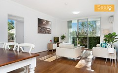 EG06/81-86 Courallie Avenue, Homebush West NSW