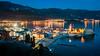 Budva (Ognjen Golubovic) Tags: budva balkan crna gora montenegro