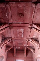 Fatehpur Sikri - (18) (Rubén Hoya) Tags: fatehpur sikri templo palacio capital imperial rajasthan india