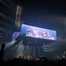 Arcade Fire 2018 Wembley 11 04-142.jpg