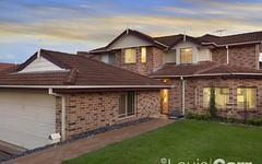 5A Richardson Place, Bella Vista NSW