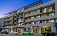 58/254 Beames Avenue, Mount Druitt NSW