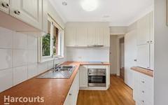 44 Warwick Road, Dundas Valley NSW