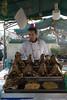 Lamb heads (nnorpa) Tags: morocco marrakech desert sahara camel essaouira zagora sand fish blu cammelli marocco cammello turbant street sunrise sunset sunlight light lights orange colours juice old men bikes lamb souk kids