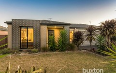 22 Muscovy Drive, Grovedale VIC