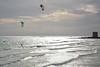 Via col vento - Gone With the Wind. (sinetempore) Tags: torrelapillo salento mare sea ionio onde waves leduneportocesareo portocesareo kitesurf kitesurfing street uomo man vento wind nuvole clouds viacolvento gonewiththewind