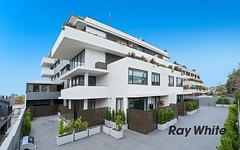 108/544 Pacific Highway, Chatswood NSW