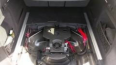 Audi_RS4_Avant_B9_Mythosschwarz_5-Doppelspeichen-Edge-Felge (realPfeifenheini) Tags: audi rs4 avant b9 mythosschwarz schwarz black 5doppelspeichenedgefelge edge wagon estate break kombi familie trunk boot kofferraum