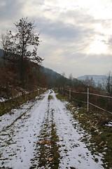 _MG_9259a - 03.03.2018 (hippo1107) Tags: winter märz march schnee snow kalt cold eis ice schoden canoneos70d canon eos 70d
