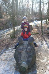 """Tierpark Bielefeld • <a style=""""font-size:0.8em;"""" href=""""http://www.flickr.com/photos/82496916@N07/26951055887/"""" target=""""_blank"""">View on Flickr</a>"""