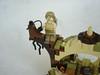 75208 - Luke of the Jungle (fdsm0376) Tags: lego review set starwars yoda hut 75208 luke skywalker r2d2 dagobah
