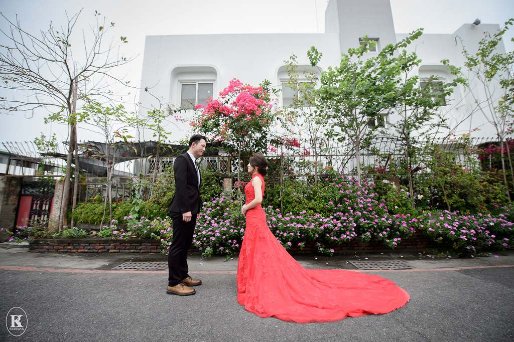 台南婚攝_總理大餐廳_130