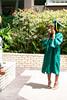 more pics (16 of 20) (Yah Visionz) Tags: shabrala dunwoody usf usfgrad bulls usfgraduation usfcelebration graduation photos yahvisionz yah visionz