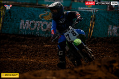 Motocross_1F_MM_AOR0143