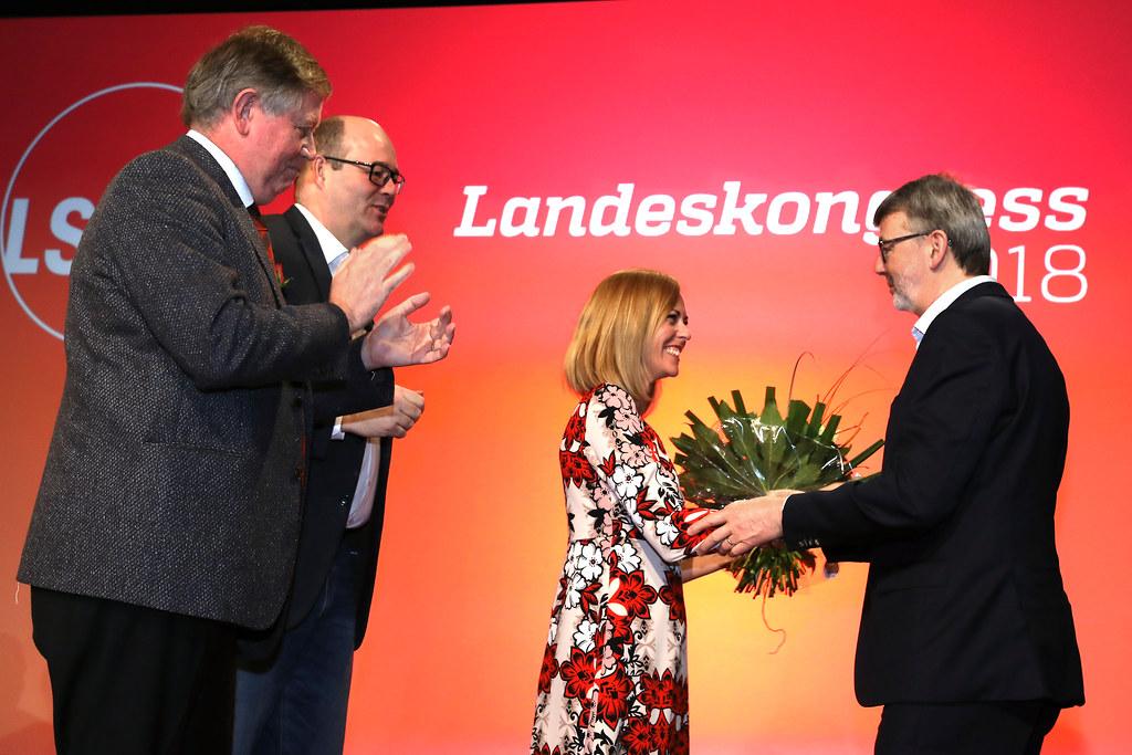 LSAP_Landeskongress_Strassen_2018__0457