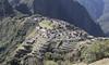 Peru (richard.mcmanus.) Tags: peru southamerica machupicchu ancient historic ruin andes mountains mcmanus