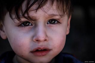 #portrait #kids #photography #flickr #closeshot #photooftheday #photo #photo_art #compostion #capture #pic