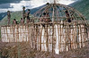 DB2-1-047b (Stichting Papua Erfgoed) Tags: baliem