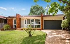 23 Elgin Place, Winston Hills NSW