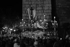 Nstra. Sra. de la Piedad y Stsm. Cristo de la Misericordia. (pabloppl) Tags: miércolessanto sevilla misterio semanasanta hermandaddelbaratillo