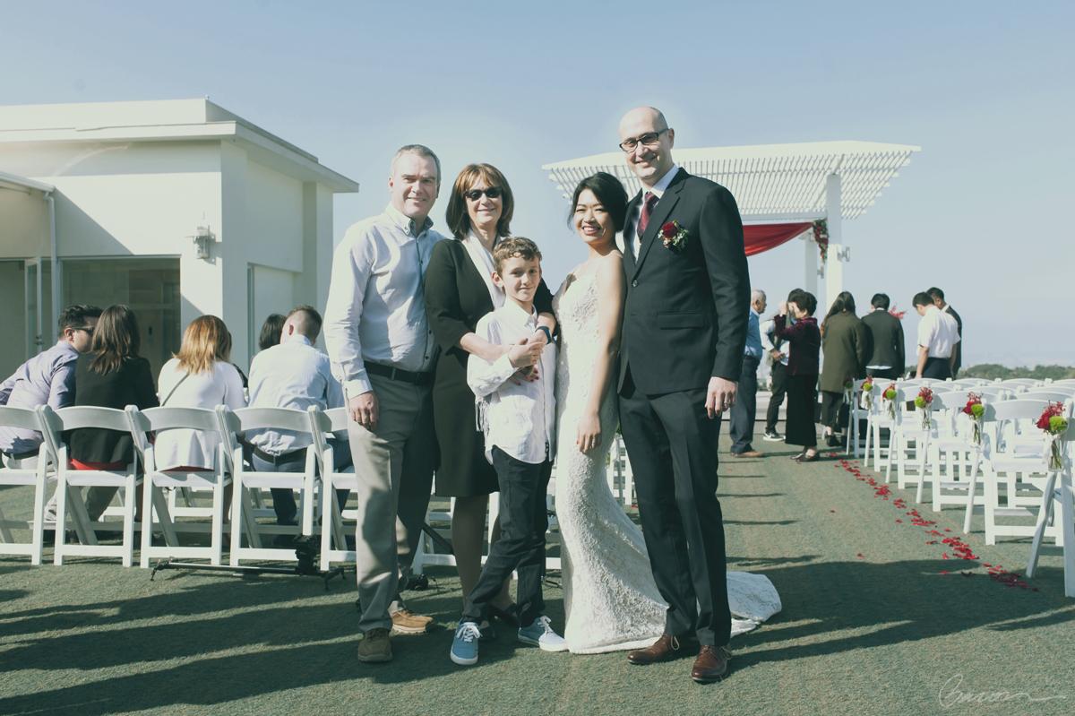 Color_045,BACON, 攝影服務說明, 婚禮紀錄, 婚攝, 婚禮攝影, 婚攝培根, 心之芳庭