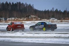 DSC_6283 (andrey.salikov) Tags: 180550mmf3556 balticwinterdriftcup2018 magnifique medemapurvsmarupe nikond60 atmosphere atrevida balticlights beautiful buenisima city colour colourfulplaces dreamscene europe fantastic fantasticcolors fantasticplaces foto free goodatmosphere gorgeous harmonyday2017 harmonyvision impressive latvia latvija lettland lettonia light lovely mood moodshot nice niceday niceimage niceplace ottimo peacefulmind photo places relaxart riga scenery sensual sensualstreet streetlight stunning superbshots tourism travel trip wonderful отпуск туризм medema purvs marupe march 2018 marupespagasts marupesnovads жж