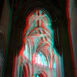 Cathedral Sé Lisbon 3D thumbnail