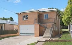 106 Archer Street, Upper Mount Gravatt QLD