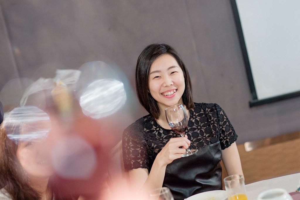 台北福容大飯店,阿基師,福容大飯店,婚攝卡樂,浩源&星儀095