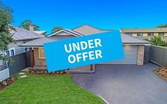 1106 Grose Vale Road, Kurrajong NSW