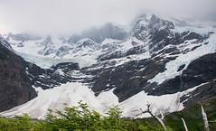 french glacier I (DeCo2912) Tags: torres del paine national park parque nacional patagonia chile