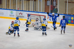 Bled 2018_6D__MG_0065_070 (icehockey.today) Tags: bled2018 bled radovljica slovenia si