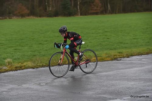 PK TT Antwerpen 2018 (17)
