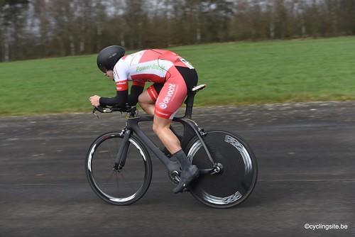 PK TT Antwerpen 2018 (307)