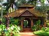 Allepey-Kerala Tourism (Eswara Tourism) Tags: alleppey alappuzhaboathouse southindiantourism keralatourism tamilnadutourism houseboats alleppeybackwater backwatertrip veniceofeast nehrutrophysnakeboatrace pallipuram eswaratourism krishnapurampalace