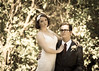 (https://www.facebook.com/pages/Vrad-Photography/79) Tags: californiaweddingphotographer weddingphotography wedding