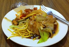 Mix of Chinese Foods (Tony Worrall) Tags: add tag ©2018tonyworrall images photos photograff things uk england food foodie grub eat eaten taste tasty cook cooked iatethis foodporn foodpictures picturesoffood dish dishes menu plate plated made ingrediants nice flavour foodophile x yummy make tasted meal nutritional freshtaste foodstuff cuisine nourishment nutriments provisions ration refreshment store sustenance fare foodstuffs meals snacks bites chow cookery diet eatable fodder manchester gmr foodtrip mix chinese foods buffet therealchina real china