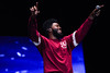 Khalid200-25 (dailycollegian) Tags: carolineoconnor khalid mullins center upc university programming council concert spring dacners dancers crowd