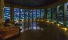 Sala Nautilus - Aquarium Finisterrae (Alphonso Mancuso) Tags: aquariumfinisterrae acuario coruña galicia españa salanautilus canon6dmarkii samyang14mmf28