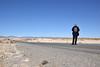 Our Bus Driver, Khalil (meg21210) Tags: driver busdriver tour insighttour morocco desert moroccan man sahara environmentalportrait khalil