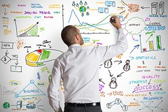 Businessman drawing business graphics and symbols Entrepreneur Business Affiliate Marketing Blogger - Credit to https://electrosawhq.com/ (ElectroSawHQ) Tags: business businessman man chart computer database design diagram email engine finance firewall net network money server research search sms success web website blog advertising db draw graph growth idea marketing internet innovation portfolio quality strategy statistics social support time vision white pen media dollar client data forum modern phone mail